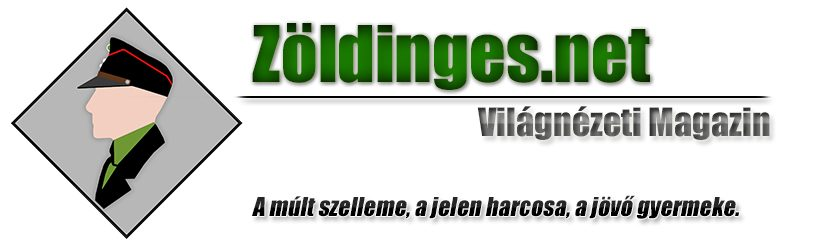 Zöldinges.net