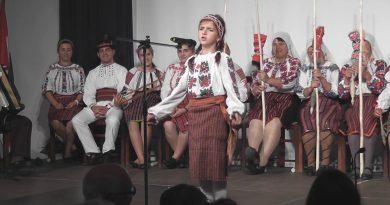 Már magyarul sem énekelhetünk?
