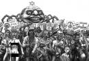 Kultúrmarxizmus a jobboldalon