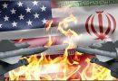 Az USA iráni konfliktus