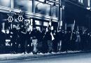 Az észak-amerikai nemzetiszocialista mozgalmak II. rész