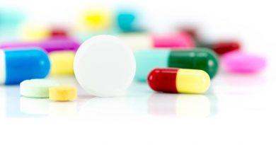 Rövid gondolatok: Mi vagyunk az antibiotikum, de a probiotikum is!